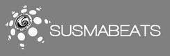 Susmabeats logo
